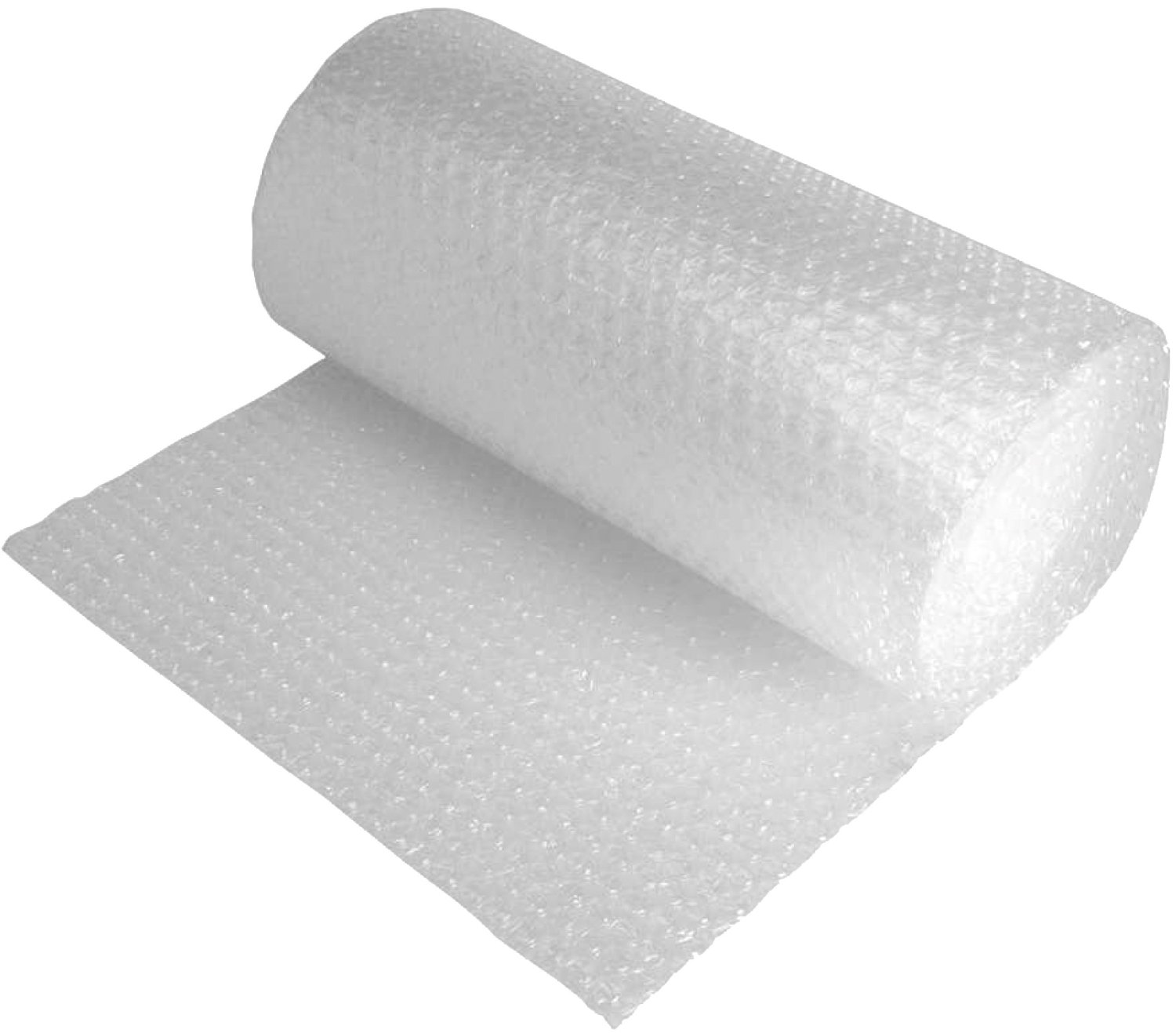 What can Bubble Wrap do for you?