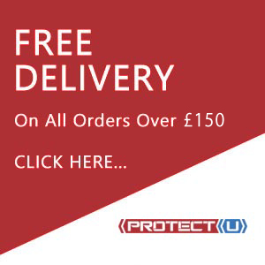 PROTECTU - Free Delivery