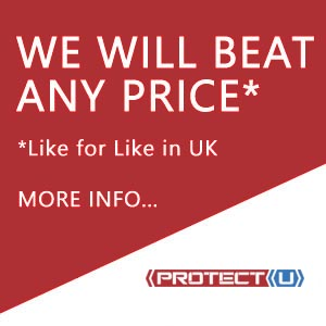 PROTECTU - Price Match
