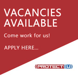PROTECTU - Vacancies