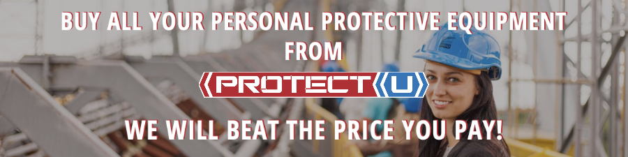 PROTECTU - Splash - Beat The Price You Pay