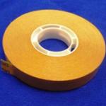 Transfer Adhesive Tape
