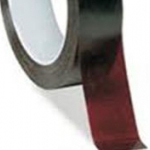 Lithographic Tape