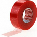 Double Sided Tape Very High Bond