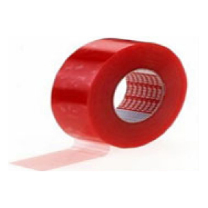 Tesa® Double Sided 4965 Tape 25mm x 50m