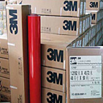 3M® 3290 Engineer Grade Reflective Sheeting