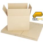Double Wall Cartons