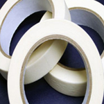 Masking Tape General Purpose 48mm x 50m