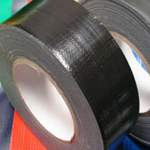 General Purpose Gaffer Tape