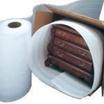 Foam Roll 1500mm x 1.5mm x 200m