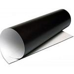 Magnetic Paper A3 Gloss Finish (5 Sheets)