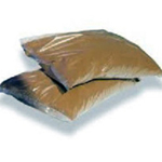 Rock Salt 20 Kilo Bag